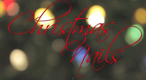 Nail-Art-for-Christmas-icon3