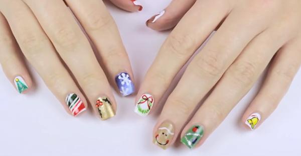 Nail-Art-for-Christmas-icon4