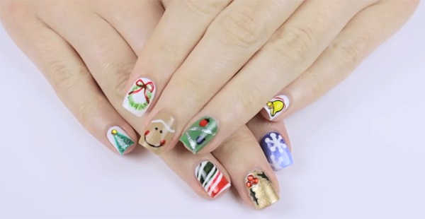 Nail-Art-for-Christmas-icon6