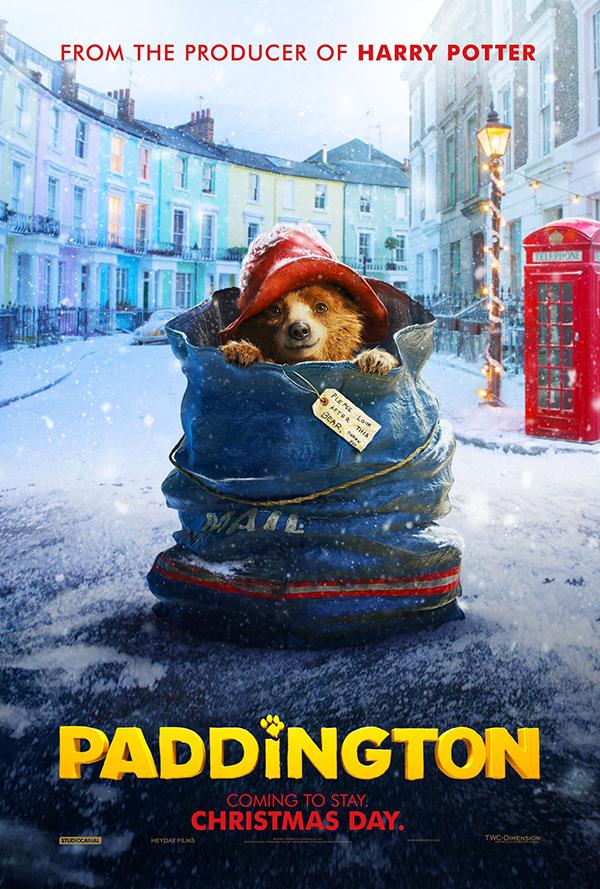 Paddington-icon14