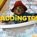 Πάντινγκτον (Paddington)