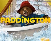Paddington-icon15