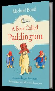 Paddington-icon19