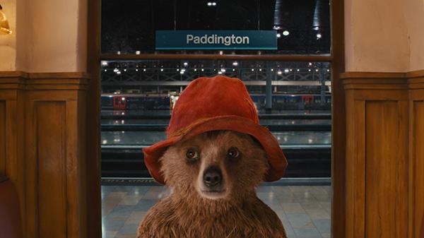 Paddington-icon2