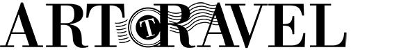 art-travel-logo