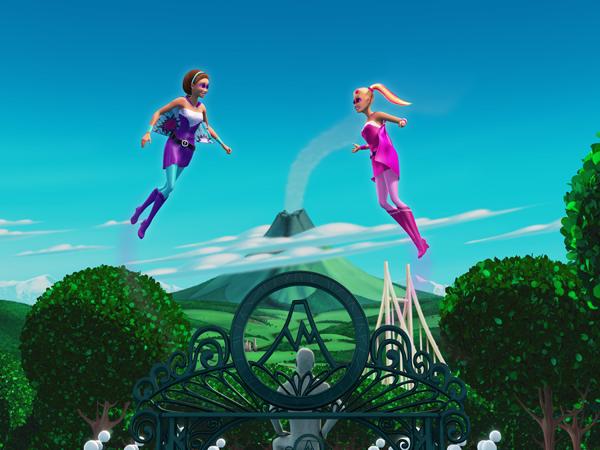 Barbie-Super-Prigkipissa-icon5