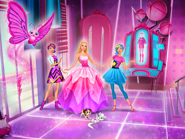 Barbie-Super-Prigkipissa-icon7