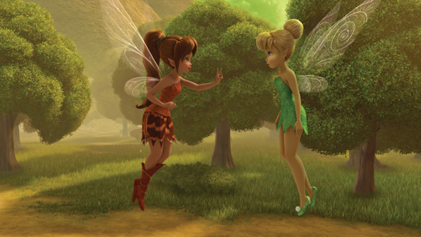 Tinker-Bell-And-The-Legend-Of-The-Neverbeast-icon8