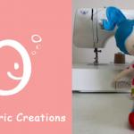 Κερδίστε ένα μάθημα ραπτικής αξίας 165 ευρώ από το δημιουργικό εργαστήρι Anemelia Fabric Creations!