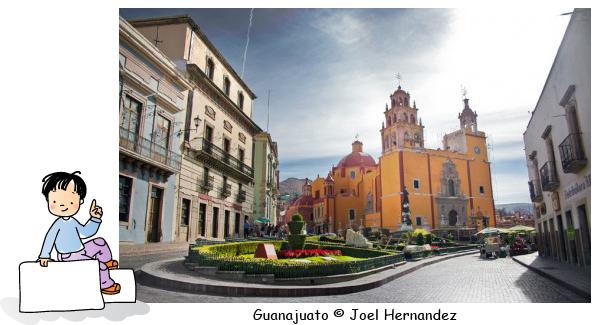 Guanajuato-Joel-Hernandez