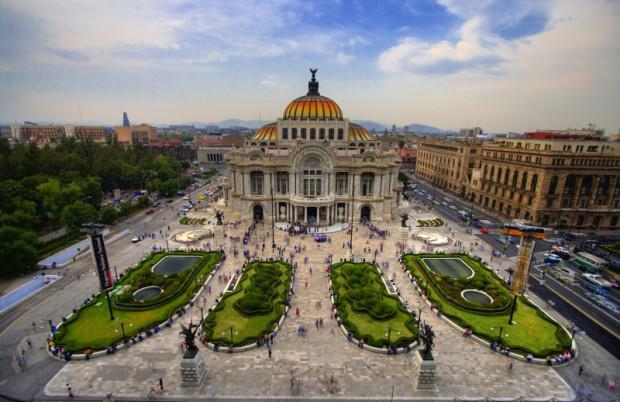 Αποτέλεσμα εικόνας για Μεξικό\