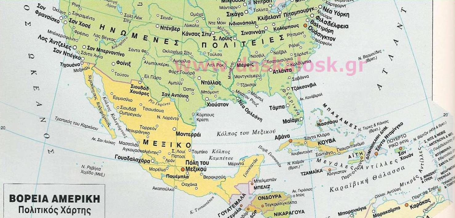 Mexico-map-icon1