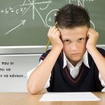 5 πράγματα που οι γονείς πρέπει να σταματήσουν να κάνουν…