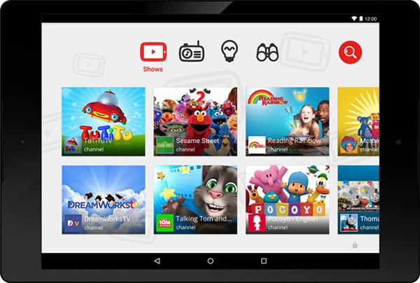 youtube-kids-icon2