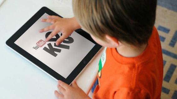 youtube-kids-icon3