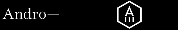 Andro-logo