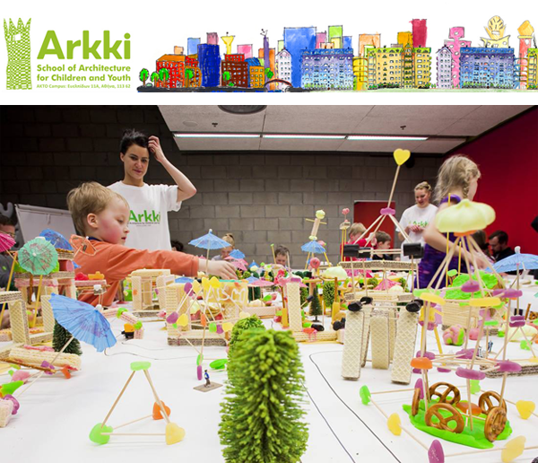 Arkki-School-of-Architecture-for-Kids-Youth-Greece-Cyprus-icon9