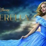 Σταχτοπούτα (Cinderella)
