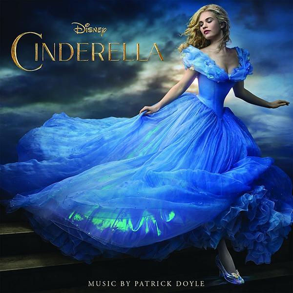 Cinderella-icon2
