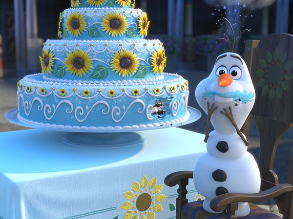 FROZEN-FEVER-icon2