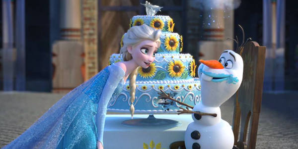FROZEN-FEVER-icon4