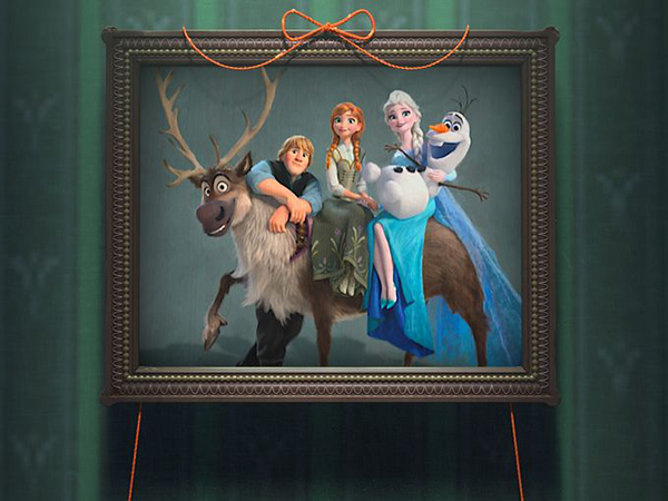 FROZEN-FEVER-icon7