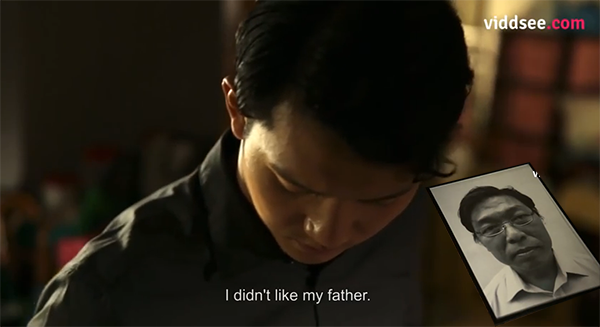 Boy-Never-Like-his-Father-icon2