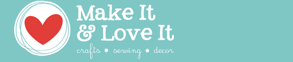 Make-It-Love-It-logo