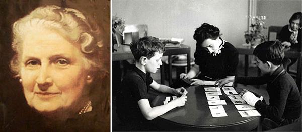 Maria-Montessori-icon2