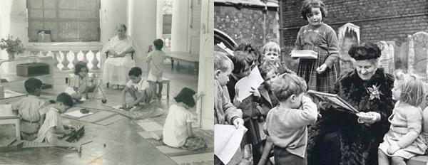 Maria-Montessori-icon6