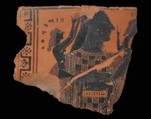 Mouseio-Akropolis-icon4