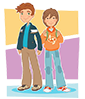 7-golden-rules-to-grow-up-happy-sons-goneis-agoria-icon1