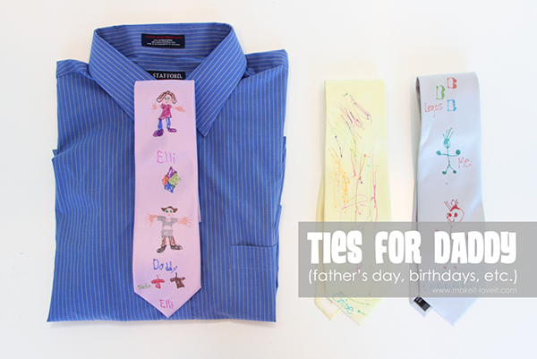 Gift-Ties-for-Daddy-icon2