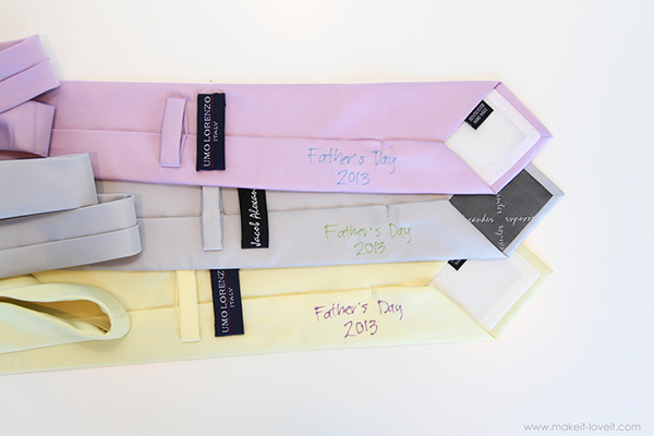 Gift-Ties-for-Daddy-icon9