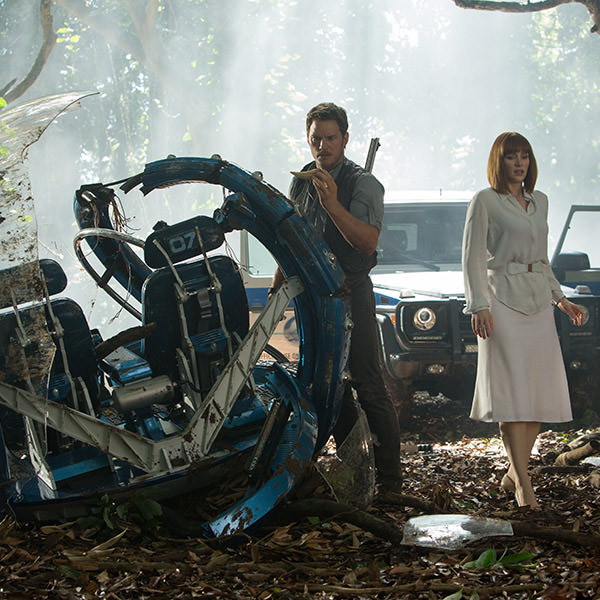 Jurassic-World-icon11