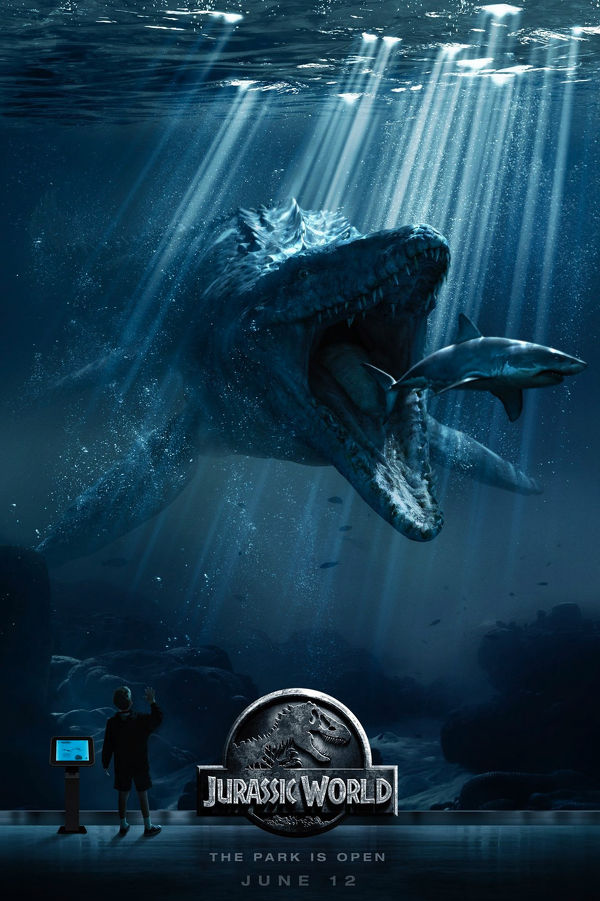 Jurassic-World-icon3
