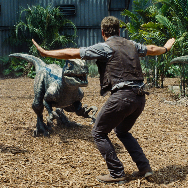 Jurassic-World-icon8