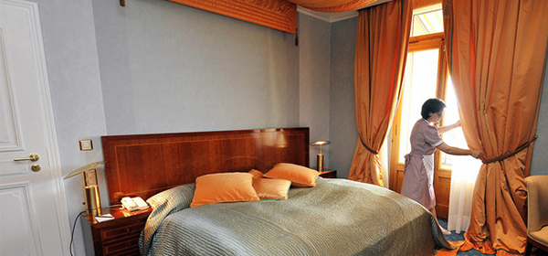 Kindinoi-ygeias-hotel-room-icon2