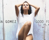«Good For You» το νέο single της Selena Gomez!