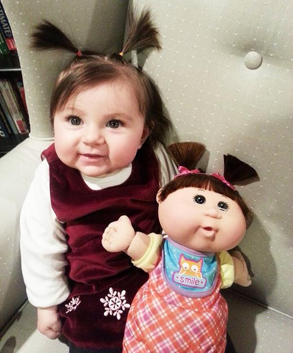 babies-look-alike-dolls-icon1