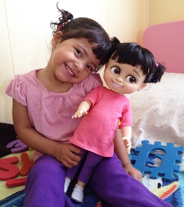 babies-look-alike-dolls-icon10