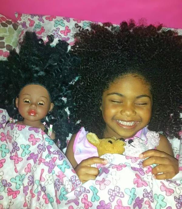 babies-look-alike-dolls-icon11