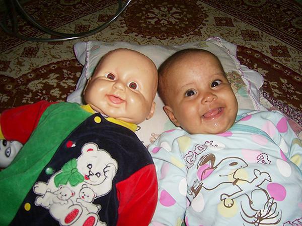 babies-look-alike-dolls-icon12