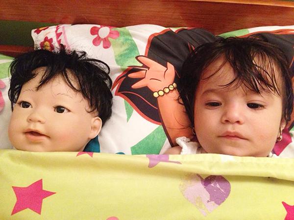 babies-look-alike-dolls-icon13