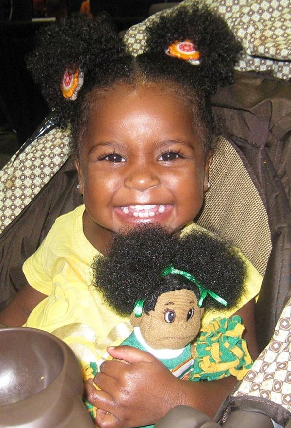 babies-look-alike-dolls-icon14