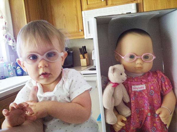 babies-look-alike-dolls-icon15