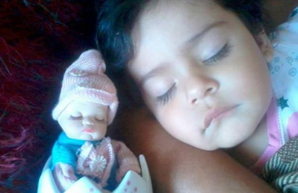 babies-look-alike-dolls-icon16