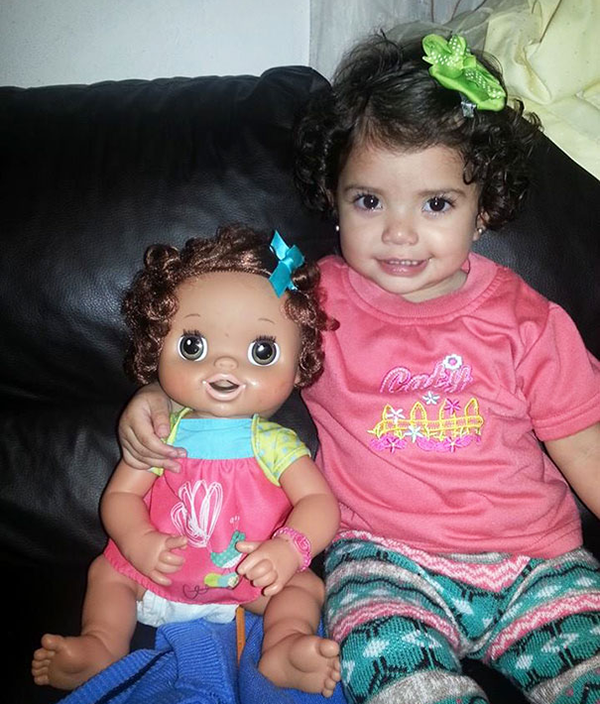 babies-look-alike-dolls-icon17