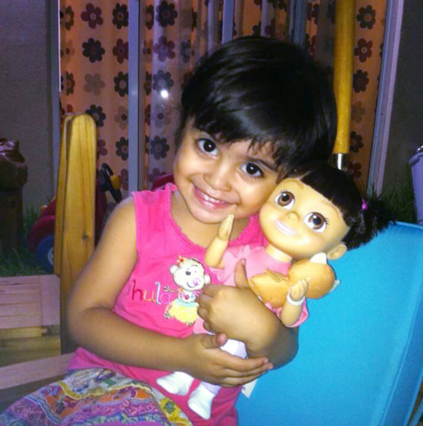 babies-look-alike-dolls-icon19