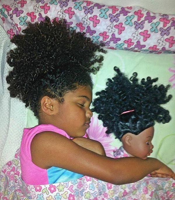 babies-look-alike-dolls-icon2
